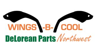 Wings-B-Cool™ Products